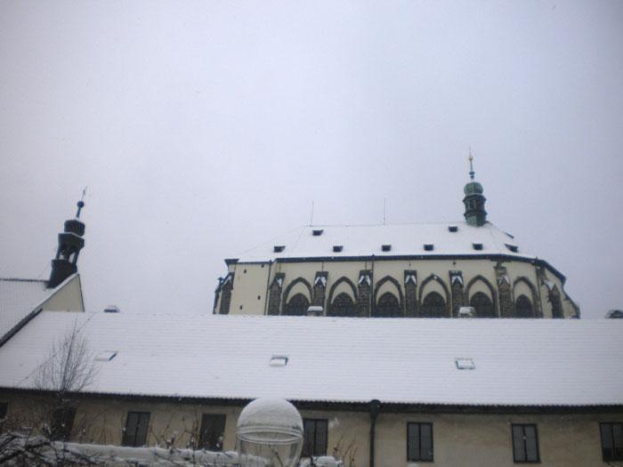 «Подари мне снег на Рождество» Людмила Свирская